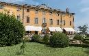 La Villa Foto - Capodanno Villa Porro Pirelli Cenone Induno Olona
