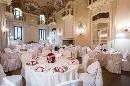 Sala 2 Foto - Capodanno Villa Porro Pirelli Cenone Induno Olona