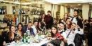 Gran cenone Foto - Capodanno Hotel Pioppeto Saronno