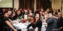 Gran cenone con gli amici Foto - Capodanno Hotel Pioppeto Saronno