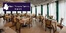 Sala panoramica Foto - Capodanno Hotel Pioppeto Saronno