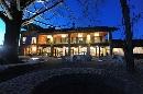 Esterno Villa 2 Foto - Capodanno Villa Quassa Ispra