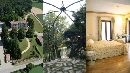 Villa collage Foto - Capodanno Villa Bregana a Carnago