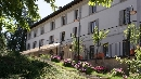 Villa 3 Foto - Capodanno Villa Bregana a Carnago