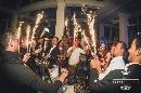 Festa Foto - Capodanno Una Hotels Varese Gran Galà