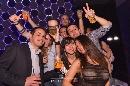 Festeggiamenti selfie Foto - Capodanno Una Hotels Varese Gran Galà