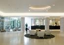 Hall Hotel Foto - Capodanno Starhotels Grand milano Saronno