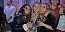 Grande festa Foto - Capodanno AS Hotel Sempione Cenone con Delitto