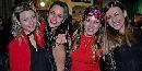 Festeggiando il capodanno Foto - Capodanno AS Hotel Sempione Cenone con Delitto