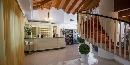 Reception Foto - Capodanno AS Hotel Sempione Cenone con Delitto
