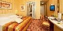 Camera da letto Foto - Capodanno AS Hotel Sempione Cenone con Delitto