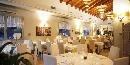 Sala da pranzo Foto - Capodanno AS Hotel Sempione Cenone con Delitto