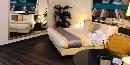 Vista Camera Matrimoniale Foto - Capodanno AS Hotel Sempione Cenone