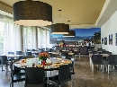 Sala colazione Foto - Capodanno Hotel Ibis Styles Varese