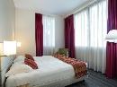 Camera Hotel 4 Stelle Foto - Capodanno Hotel Ibis Styles Varese