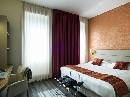 Camera 2 Foto - Capodanno Hotel Ibis Styles Varese