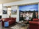 Accoglienza Foto - Capodanno Hotel Ibis Styles Varese