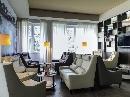 Sala Hall Foto - Capodanno Hotel Ibis Styles Varese
