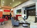 Divani Foto - Capodanno Hotel Ibis Styles Varese