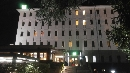 Vista Hotel Ingresso Foto - Capodanno Hotel Ibis Styles Varese