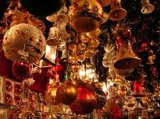 Eventi di Natale a Arcisate Foto