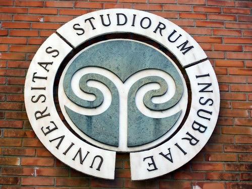Università di Varese