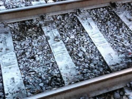 stazione treni Varese