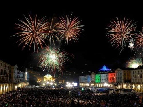 Vacanze di capodanno e natale a Varese