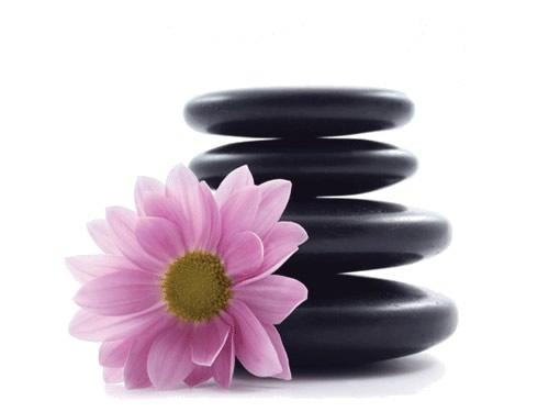capodanno alle terme centri benessere massaggi Varese