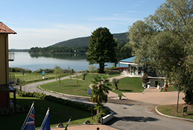capodanno lago hotel varese