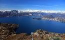 Lago Maggiore foto - capodanno varese