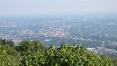 Varese vista foto - capodanno varese